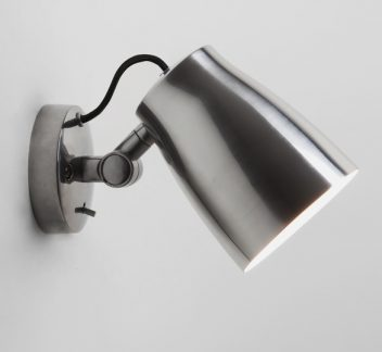 Astro Atelier Wall Light Astro, Atelier, wall light