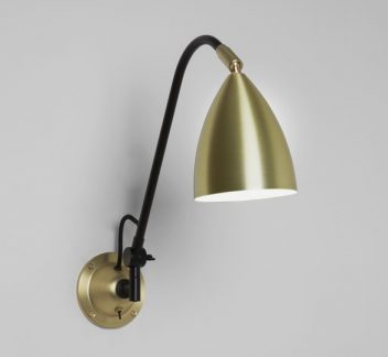 Astro Joel Grande Wall Light Astro, Joel Grande, wall light