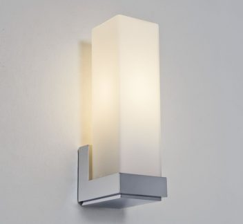 Astro Taketa LED Square Ceiling Light Astro, ceiling light, LED, Polished Chrome, Square, Taketa