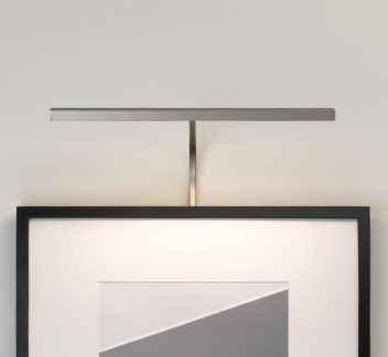 Mondrian 400 Frame Mounted LED