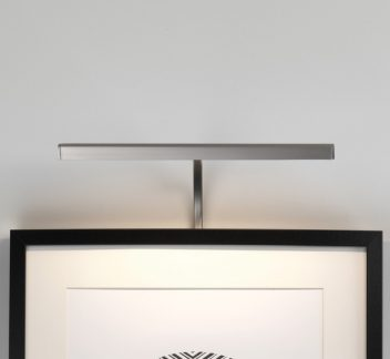 Mondrian 300 Frame Mounted LED