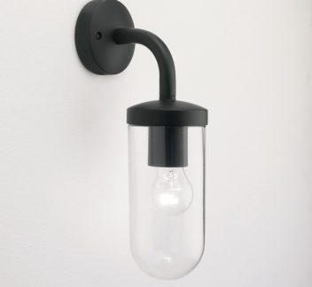 Tressino wall light