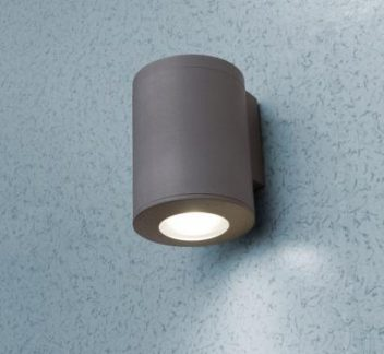 Fumagalli FRANCA 90 2L Wall Light exterior, FRANCA 90 2L, fumagalli, LED, outdoor, wall light