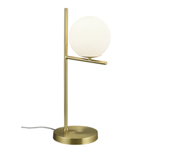 PURE Table Lamp Pure, Table Lamp